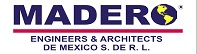 MADERO LOGO for mexico