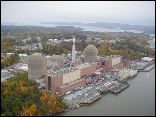 Indian_Point_2