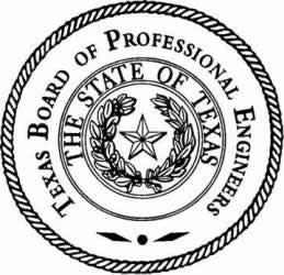 texasboardofprofessionalengineerslogo